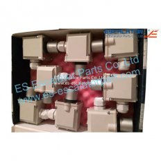 ES-T009E