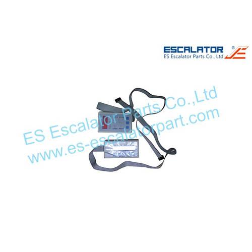 ES-T009G