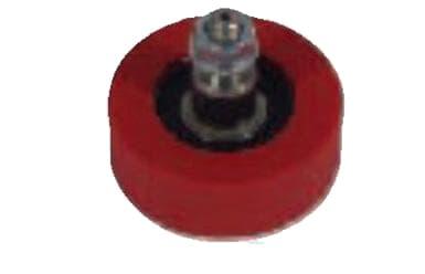 ES-SC190 Schindler step roller SWD465208