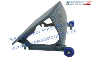 ES-SC143 Schindler Step SMS405137