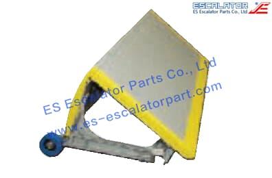 ES-SC144 step SMS405142