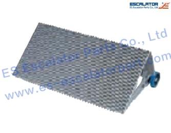 ES-SC151 step SDS468604