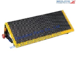 ES-SC150 step SCS807621