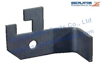 ES-SC201 Schindler Step Hook SCS409595