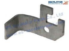 ES-SC200 Schindler Step Hook SCS409594