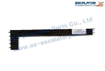 ES-SC220 Step Plastic Edges SCS395993