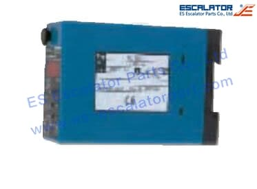 ES-SC241 Speed Monitor NAA462380