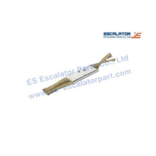 ES-SC271 Schindler Antistatic Brush SEE310595