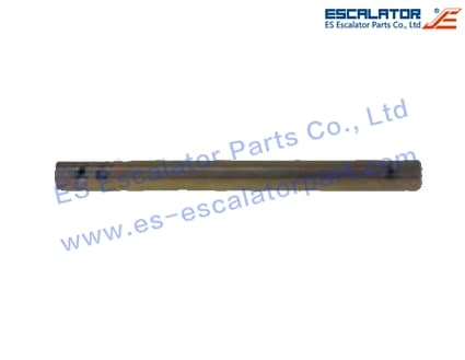 ES-SC297 Schindler Connection Pipe SMS405191