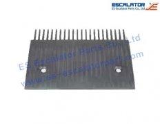 ES-SC311 Schindler Comb SFR394099