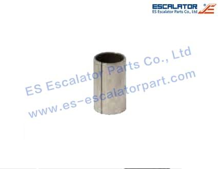 ES-SC350 Schindler Bearing Bushing NAA544206