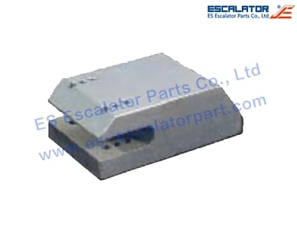 ES-SC365 Schindler Emergency Brake Pawl SWT770864