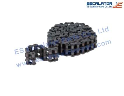 ES-SC369 Schindler Chain 741334