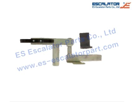 ES-SC378 Schindler Broken Chain Contact SCT315158