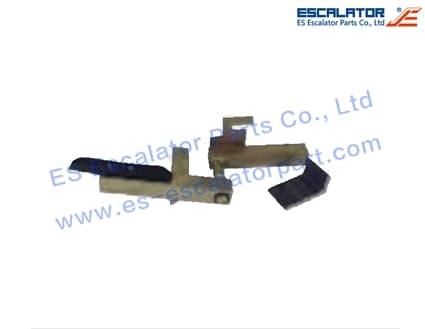 ES-SC379 Schindler Broken Chain Contact SCT315159