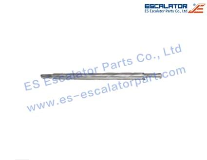 ES-SC382 Headshaft Axle SEK498064