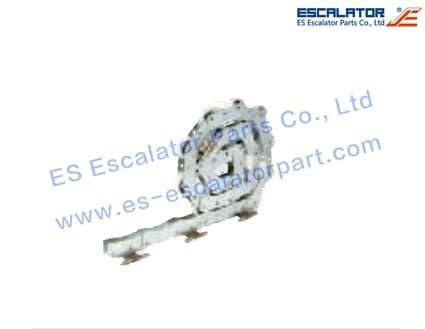 ES-SC409 Schindler Reversing Chain SGH439050