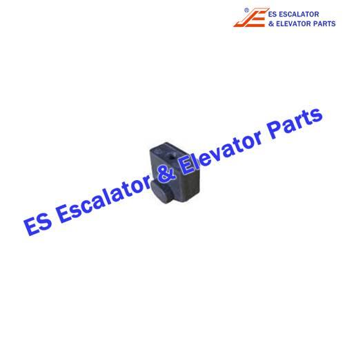 Fujitec Pallet STE0101-001