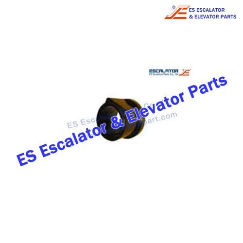 Pallet T401-AC001