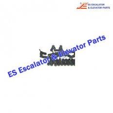 ES-C20A Step Chain 4PI SEA06015/12G001
