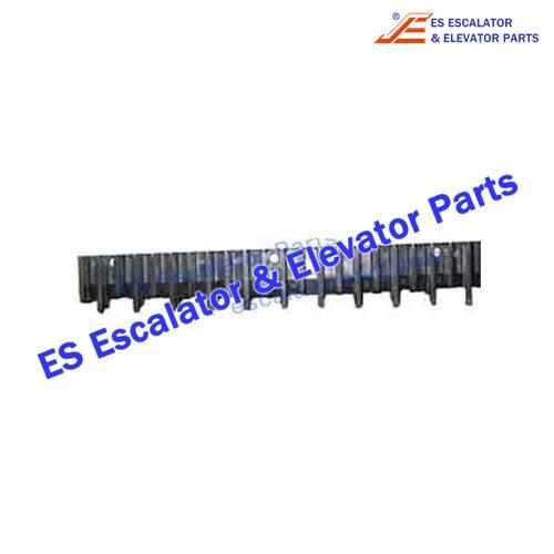 Fujitec Pallet L47332117A