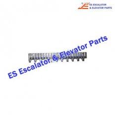 Pallet L48034039A