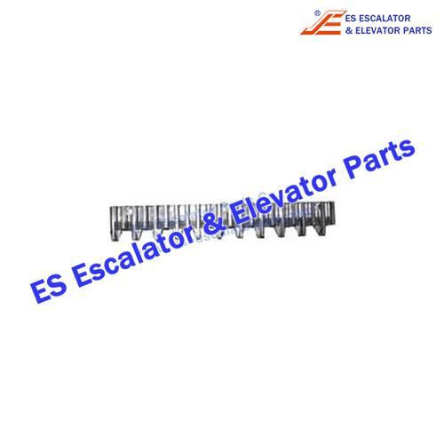 Fujitec Pallet L48034039A