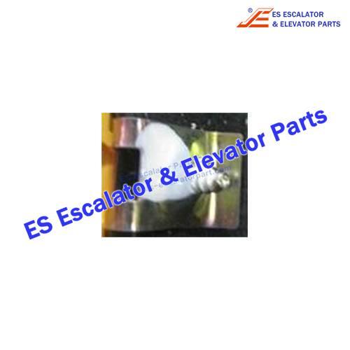 ESFujitec Pallet 0285CAC051