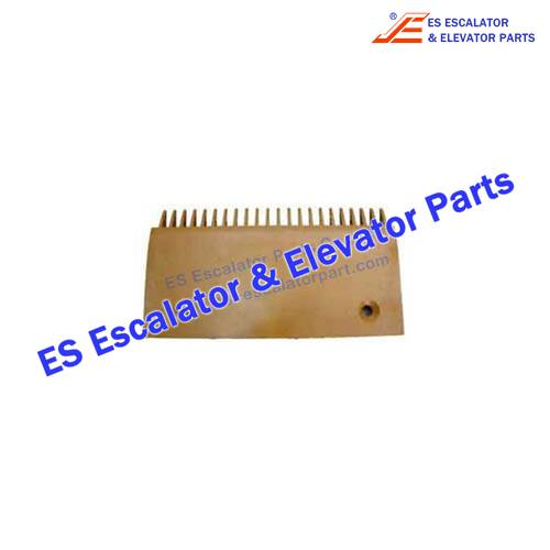 Comb Plate FPB0107-001