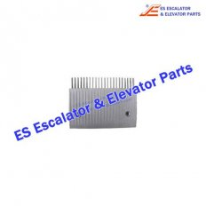 Comb Plate T129-AD001