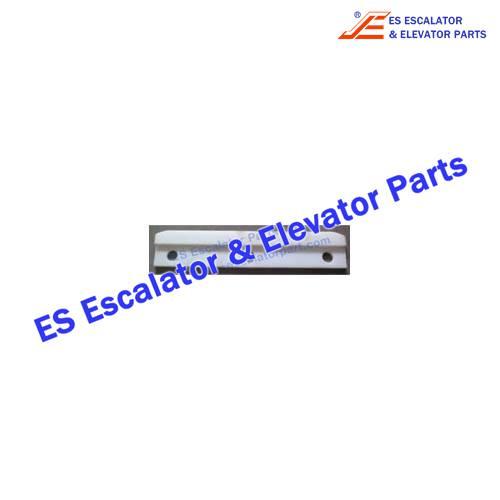 ESFujitec Guide 0350GCH001