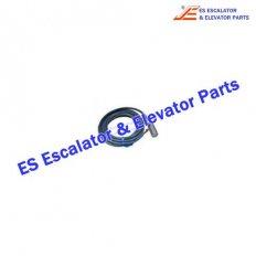 Device SSG0111-001