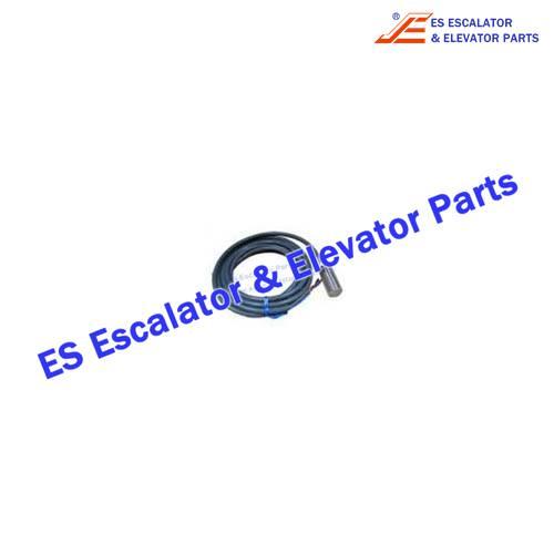 Fujitec Device SSG0111-001