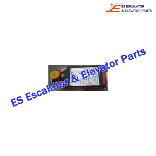 Device BSZ0104-001