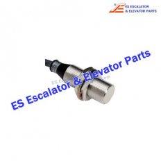 Device SSP0122-001