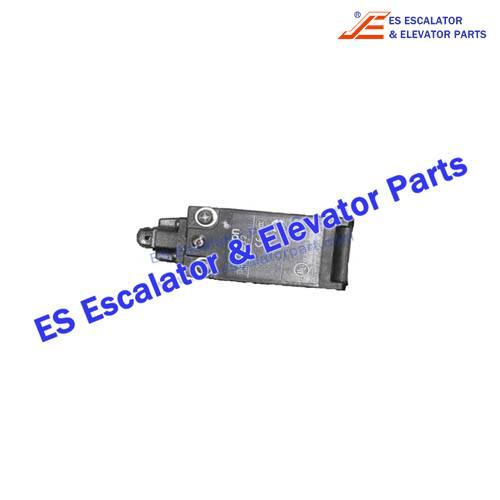 Device SSC5105-001