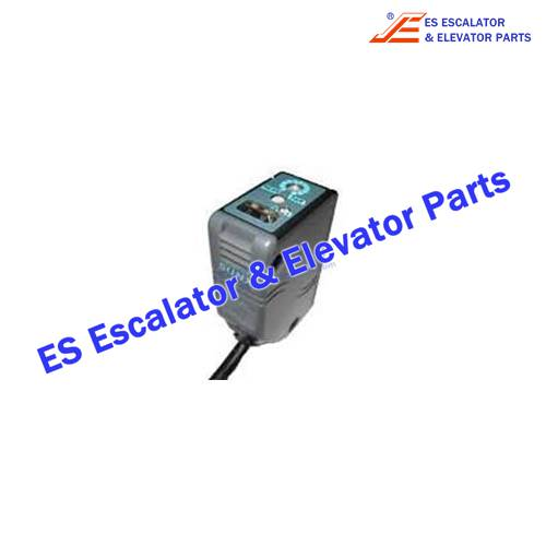 Device EQ-34