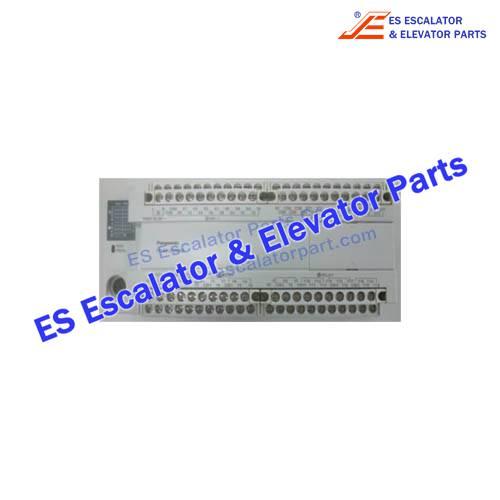 PLC AFPX0-L60RT02