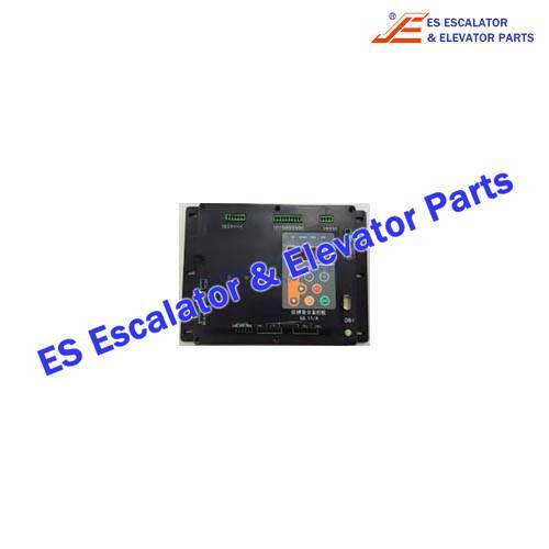 PCB ES.11/A