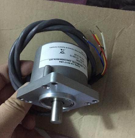 KONE Elevator Parts KM5275822H01