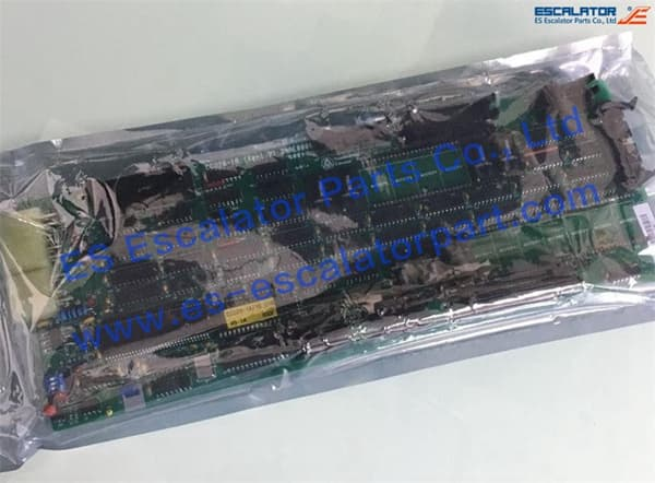 Thyssenkrupp Elevator Display Board CCU20-1A