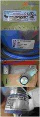 Thyssenkrupp Encoder 200036239