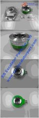 Thyssenkrupp Encoder 200086193