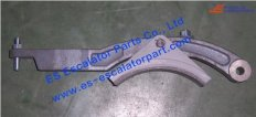 Thyssenkrupp Brake Arm 200233013