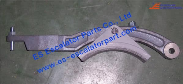 Thyssenkrupp Brake Arm 200233013