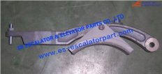 Thyssenkrupp Brake Arm 200233012