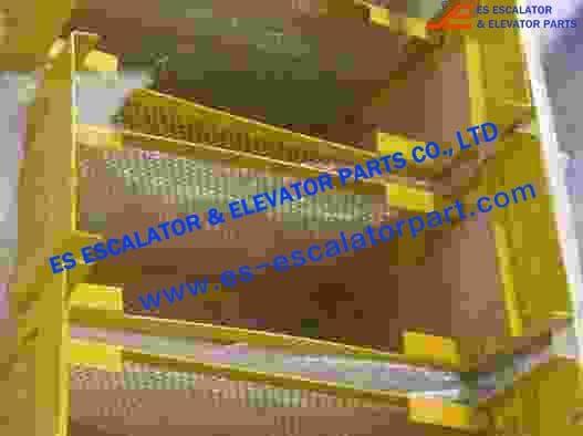 Thyssenkrupp Shield 200024877