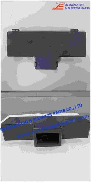Thyssenkrupp Shaft Separating Cable Box 330003633