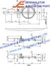 Thyssenkrupp G.Tension Device 200162156
