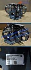 ESThyssenkrupp Roller Guide Shoe 200244278